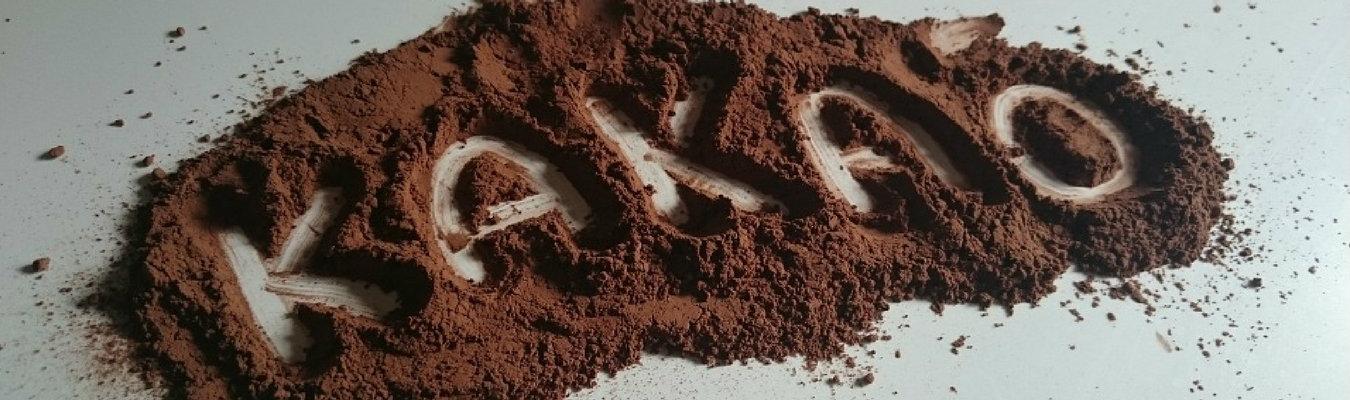 Home Cocoa 1
